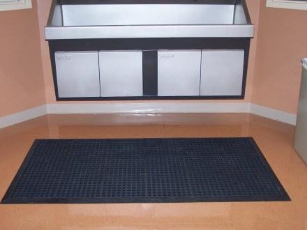 Surgical Floor Mats Surgery Floor Mats Anti Fatigue