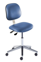 BioFit Basic Anesthesia Chair