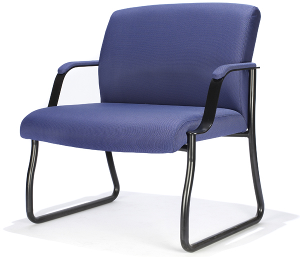 Bariatric Chairs Stackable Big Extra Large Waiting Room