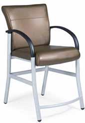 Astonishing Hospital Counter Height Chairs Stools La Z Boy Rfm Biofit Hon Machost Co Dining Chair Design Ideas Machostcouk