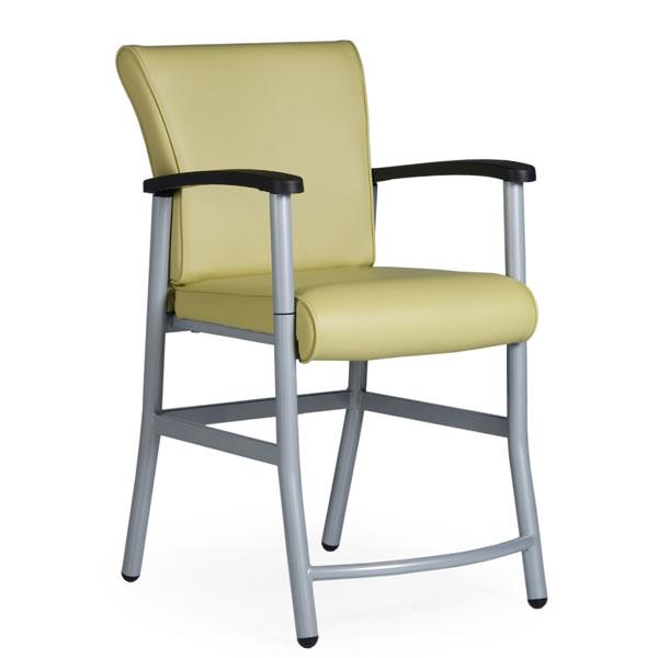 Tremendous Hospital Counter Height Chairs Stools La Z Boy Rfm Biofit Hon Machost Co Dining Chair Design Ideas Machostcouk
