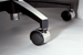 Ritter 277 Air Lift Surgeon Stool
