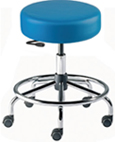 BioFit Exam Room Stool