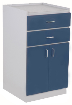 "20"" Free Standing Base Cabinet"