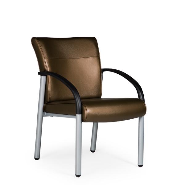 Chairs Reception Area Lesro La Z Boy Healthcare Waiting Room Hospital