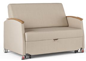 Bariatric Sleeper Chairs Sofas La Z Boy Healthcare