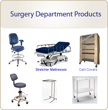 Surgery_Department_Products