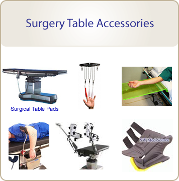 Surgery_Table_Accessories