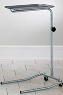 Brewer 43460 Mayo Instrument Stand
