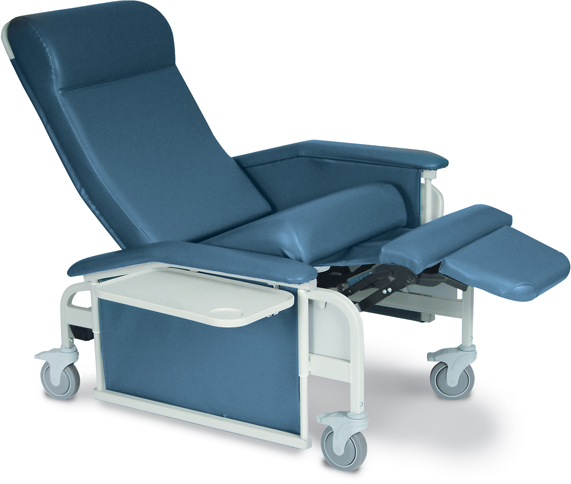 Super Medical Recliners Hospital Recliners Sw Med Source Beatyapartments Chair Design Images Beatyapartmentscom