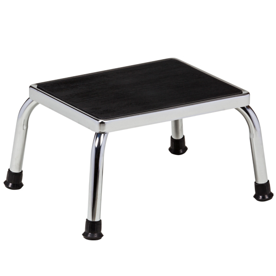 Medical Step Stools Surgical Step Stools Sw Med Source