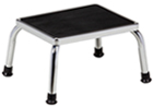 Clinton #T-40 Medical Step Stool