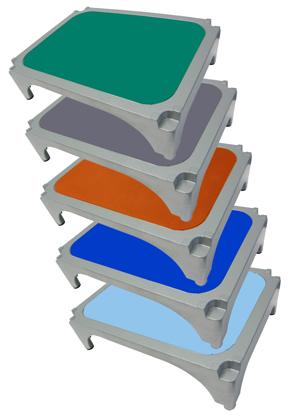 Medical Step Stools Surgical Step Stools Sw Med Source