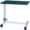 Roller Base - Arm & Hand Surgery Table