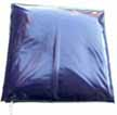 Gel Bean Bag Positioner w/ Integral Gel Layer