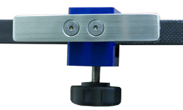 Imaging Table Clamp