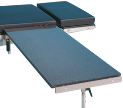 Rectangular_Arm_Hand_Surger_Table