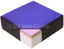 Softcare 2 Layer Pad
