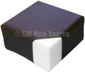 Stretcher Mattresses Stretcher Pads Stryker Hill Rom Sw Med Source